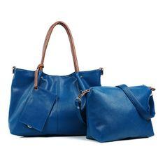 Mivor 2014 spring and summer fashion new women's fashion shoulder bag Messenger bag wild women