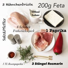 Küche  - we5ive