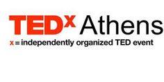 "TEDxAthens ""Disrupting for the Future"": Social Media Monitoring  http://baas.gr/2011/12/05/tedxathsmm/"
