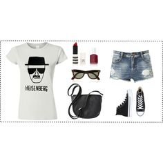 """""""sunday afternoon"""" by belleisle on Polyvore"""