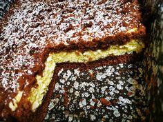Tiramisu, Dessert Recipes, Ethnic Recipes, Food, Meal, Essen, Tiramisu Cake, Desert Recipes, Pastries Recipes