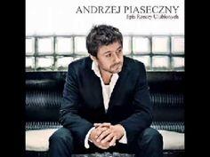 Gdybym Nie Zdazyl - Single by Andrzej Piaseczny Polish Music, Social Media Calendar, Music Games, Apple Music, Music Artists, Album, Rock, Youtube, People