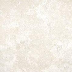 Armstrong 12 in. x 12 in. Celestite II Cream Dust Residential Peel and Stick Vinyl Tile Flooring sq. & case) 21760051 at The Home Depot - Mobile Easy Flooring, Vinyl Tile Flooring, Vinyl Tiles, Flooring Options, Bathroom Flooring, Limestone Tile, Travertine Floors, Self Adhesive Floor Tiles, Armstrong Flooring