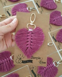 macrame plant hanger+macrame+macrame wall hanging+macrame patterns+macrame projects+macrame diy+macrame knots+macrame plant hanger diy+TWOME I Macrame & Natural Dyer Maker & Educator+MangoAndMore macrame studio Macrame Wall Hanging Diy, Macrame Art, Macrame Projects, Macrame Knots, Sewing Projects, Diy Macrame Earrings, Macrame Jewelry, Yarn Crafts, Diy And Crafts