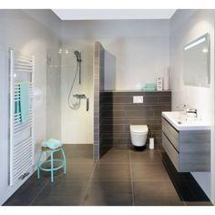 Badkamermeubel Hout Luxe Badkamers Voorbeelden Badkamertegels Design ...