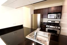 2 br convertible financial district 3600