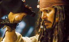 Why is the rum gone? @Sarah Islam hahaha nimmy