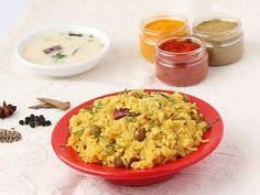 Masala+Khichdi+Recipe+ +Indian+Masala+Khichdi+Recipe+ ++Indian+Khichdi+Recipes+ ++Masala+Khichdi+Recipe
