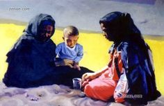 zahran_salama_fine_artist_egypt_02