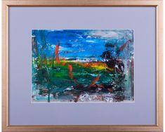Focul - pictură în ulei pe carton, artist Iurie Cojocaru Night, Artwork, Painting, Work Of Art, Auguste Rodin Artwork, Painting Art, Artworks, Paintings, Painted Canvas