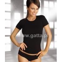 Košilka Gatta |T-SHIRT  2K608