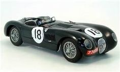 JAGUAR C TYPE - Yahoo Image Search Results