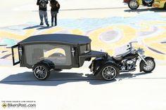Rats-Hole-Custom-Bike-Show-Daytona-Bike-Week-2013.jpg 2,048×1,366 pixels