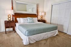 Book Coral Reef Apartments, Key Biscayne, Florida - Hotels.com