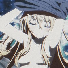 All Anime, Anime Girls, Manga Art, Anime Art, Picture Icon, Animal Ears, Profile Pictures, Tumblr Girls, Erotic Art