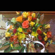 Fresh flowers | Flowers | Pinterest