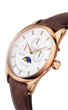 ebbddcc1c8 30 Best Women's Watches images | Woman watches, Women's watches ...