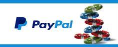 PayPal is inderdaad de populairste betaalmethode ooit! Je kunt het gebruiken om je rekeningen te betalen, pizza🍕 te bestellen of een jackpot in video gokkasten🎮 te winnen! Helaas kunnen we je niet met pizza helpen, maar we hebben wel een handleiding hoe je in casino met Paypal kunt betalen.