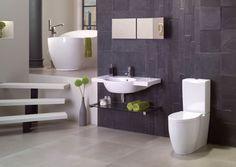 Blog Bettina Holst badeværelse bathroom inspiration 5