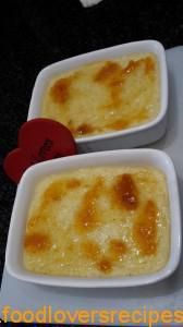 Gebakte Sagopoeding Sago Pudding Recipe, Pudding Recipes, South African Dishes, South African Recipes, Kos, Appetizer Recipes, Dessert Recipes, No Cook Meals, Sweet Recipes