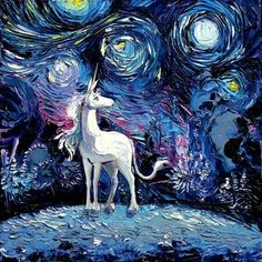 Image result for pastel unicorn forest wallpaper