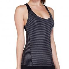 http://www.karmic-fit.com/Product/ProductList/yoga-women-tanks http://www.artsactuelsreunion.com/forum/profile.php?section=personality&id=658807