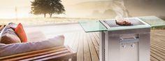 sun Decor, Table, Storage, Bench, Furniture, Storage Bench, Home Decor
