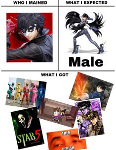 Video Game Memes, Video Games Funny, Funny Games, Persona 5 Memes, Super Smash Bros Memes, V Games, Gaming Memes, Funny Comics, Videogames