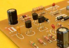 Hifi Amplifier, Electrical Circuit Diagram, Electric Circuit, Maya, David Gonzalez, Itachi, Projects, Nice Designs, Charger