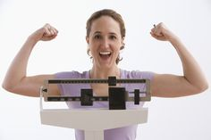 Get clean on the inside first for a safe weight loss