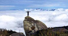 Caledônia (foto de Osmar Castro)