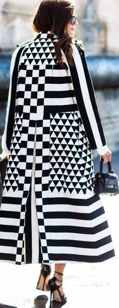 • Street CHIC • ❤️ Babz ✿ιиѕριяαтισи❀ #abbigliamento