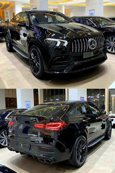 Best Luxury Cars, Luxury Suv, Lux Cars, Modelos Fashion, Classy Cars, Mercedes Benz Cars, Amazing Cars, Dream Cars, Super Cars