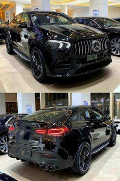 Mercedes Benz Maybach, Mercedes Benz Cars, Suv Cars, Sport Cars, Best Luxury Cars, Dream Cars, Future, Vehicles, Car Stuff