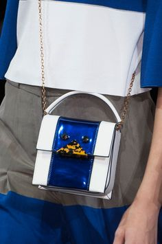 The 50 Best Bags for Spring 2015 | StyleCaster
