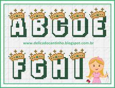 Monograma+Coroa+By+Paula+Sauter+1.png 1.600×1.238 pixels