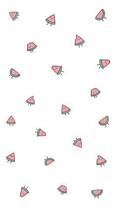 Watermelon wallpaper, lock screen wallpaper, locked wallpaper, cute wallpapers for ipad Wallpaper Iphone Disney, Iphone Background Wallpaper, Cute Disney Wallpaper, Aesthetic Iphone Wallpaper, Cute Ipad Wallpaper, Aztec Wallpaper, Wallpaper Samsung, Drawing Wallpaper, Perfect Wallpaper