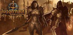 Juggernaut Revenge of Sovering  https://play.google.com/store/apps/details?id=ru.mail.games.juggernaut=ru.mail.games.juggernaut=1=1