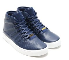 best website a0947 693d9 Jordan Westbrook 0 Midnight Navy