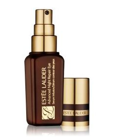 Estee Lauder Advanced Night Repair Eye Serum Inspired by groundbreaking DNA research, Este Lauder revolutionizes eye care with this superpotent serum. Formulated with antiageing technology, it helps significantly improve the appearance of signs  http://www.MightGet.com/march-2017-1/estee-lauder-advanced-night-repair-eye-serum.asp