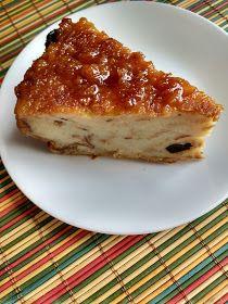 Amor y candela... : Torta de pan con leche condensada Pastry Recipes, Cake Recipes, Venezuelan Food, Sweet Dough, Pan Dulce, Bread Cake, Latin Food, Desert Recipes, No Bake Desserts
