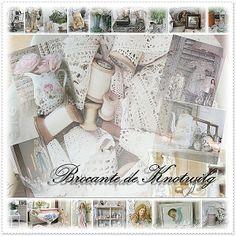 www.brocantedeknotwilg.nl