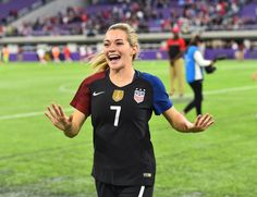 kealia black singles Jj watt enjoys date night with professional soccer player kealia ohai : miami fc stuns atlanta united in final minute of extra time to advance in us open cup.
