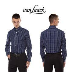 На фото – рубашка легендарного бренда van Laack (Ван Лаак, Germany) – один из самых известных немецких производителей элитной одежды, работающий на фэшн рынке Европы с 1881 года.  В Торговом Доме «Мишель» специально обученный персонал подберет для Вас сорочку, туфли, куртку, и другие предметы гардероба, чтобы вы выглядели солидно и были уверены в своем внешнем виде!  #торговыйдоммишель #мода #стиль #классика #киев #магазин #сорочки #бренды #одежда #рубашка #костюм #зима2014 #мода2014 #туфли