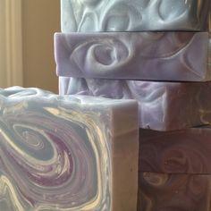 The best handmade organic soap in Michigan... RelicSoapCompany, Farmington