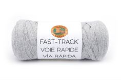 Fast-Track® Yarn