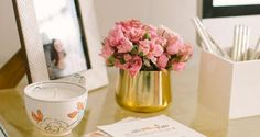 Decor Idea: Unique Vases | Homesessive