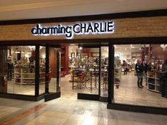charming-charlie-manchester-nh
