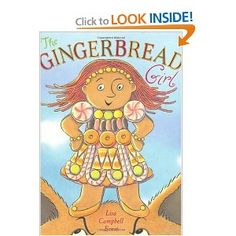 free gingerbread activities Gingerbread Man Crafts, Gingerbread Man Activities, Gingerbread Stories, Gingerbread Houses, Lisa Campbell, Fractured Fairy Tales, Thing 1, Book Girl, Cookies Et Biscuits