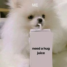 These memes nail what it's like to be not be interested in or able to hug because of a health issue. Haha Funny, Funny Jokes, Lol, Stupid Memes, Dankest Memes, Hug Meme, Cute Hug, I Need A Hug, Cute Love Memes